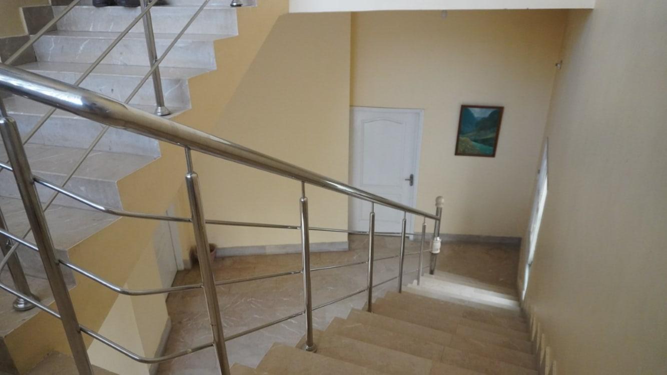 600 Sqyd House for Sale   Graana.com
