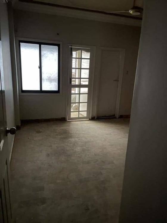 120 Sqyd Hosue for Rent | Graana.com