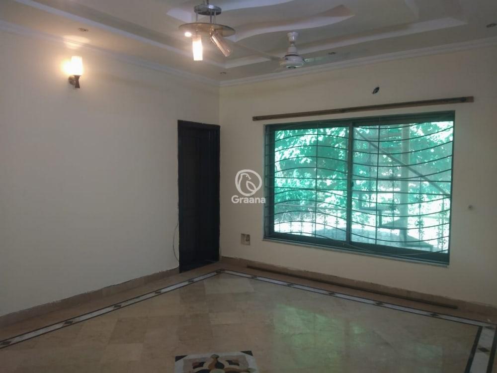 15 Marla Upper Portion for Rent   Graana.com