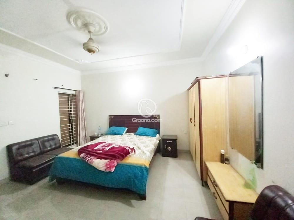 1632 SqFt Apartment For Rent | Graana.com