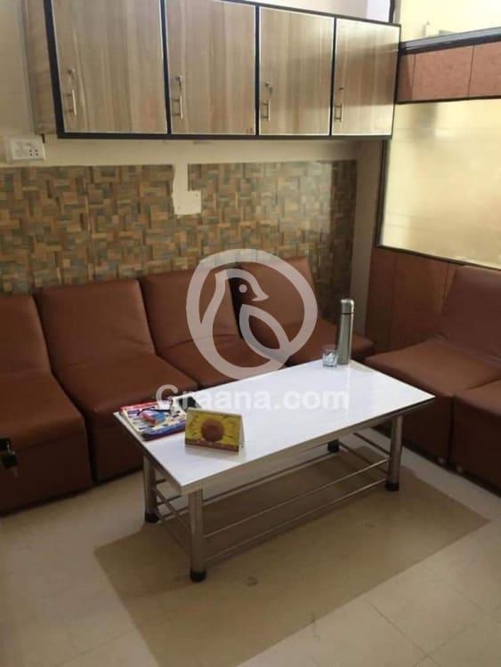 165 SqFt Apartment For Rent   Graana.com