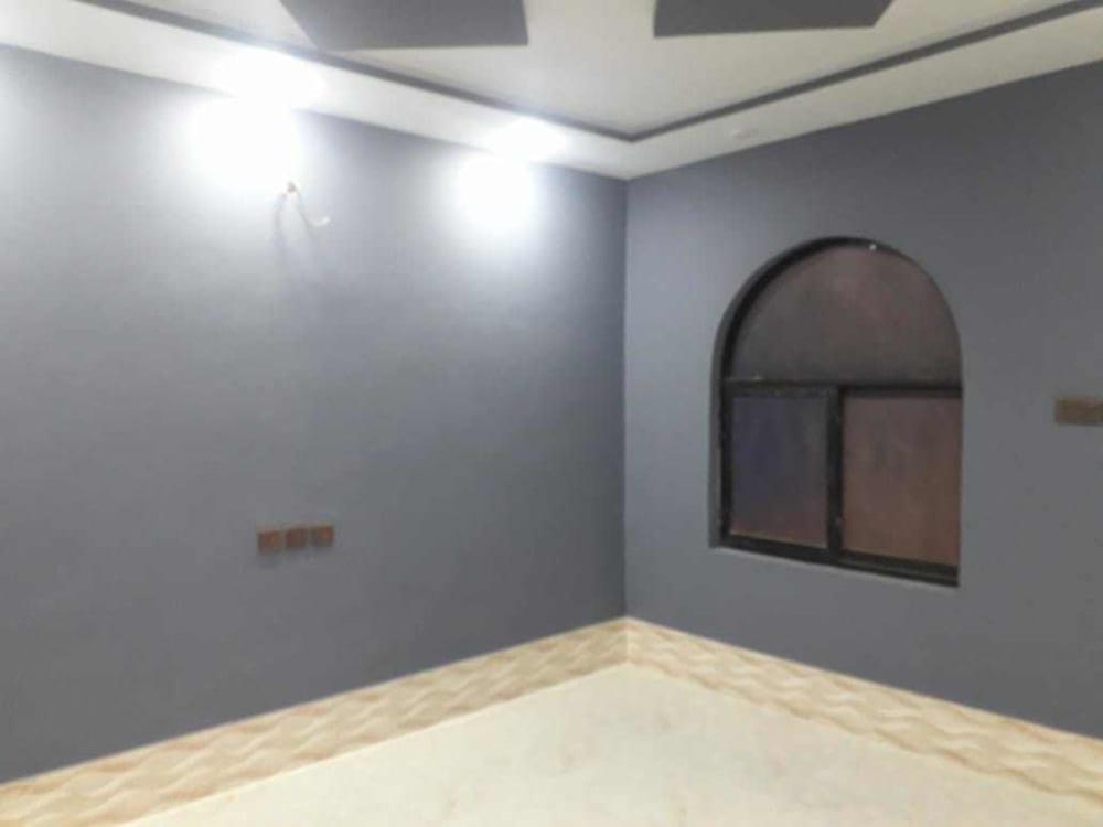 150 Sqyd Upper Portion For Rent   Graana.com