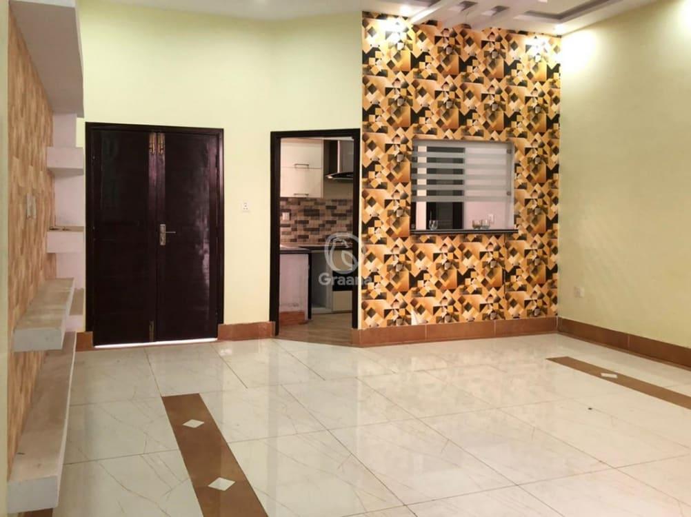 5 Marla House For Rent | Graana.com