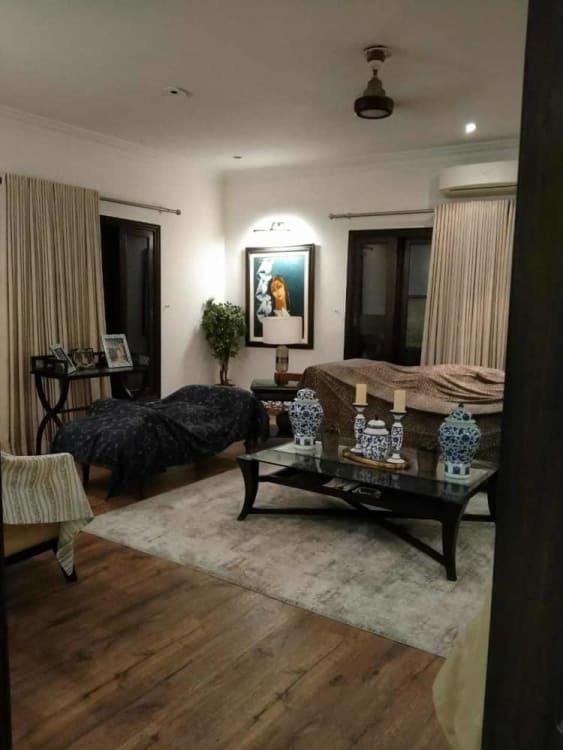 800 Sqyd House for Sale | Graana.com
