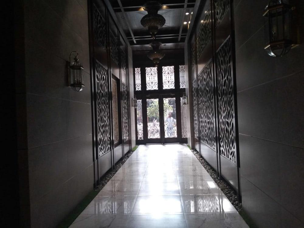 2300 Sqft Apartment For Rent    Graana.com