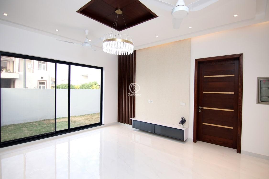 1 Kanal House For Sale   Graana.com