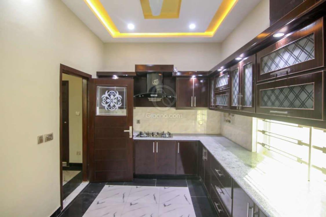 20 Marla Upper Portion for Rent   Graana.com