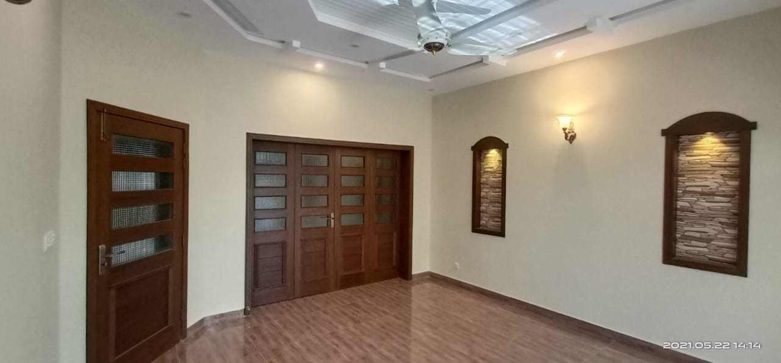1 Kanal Upper Portion for Rent  | Graana.com