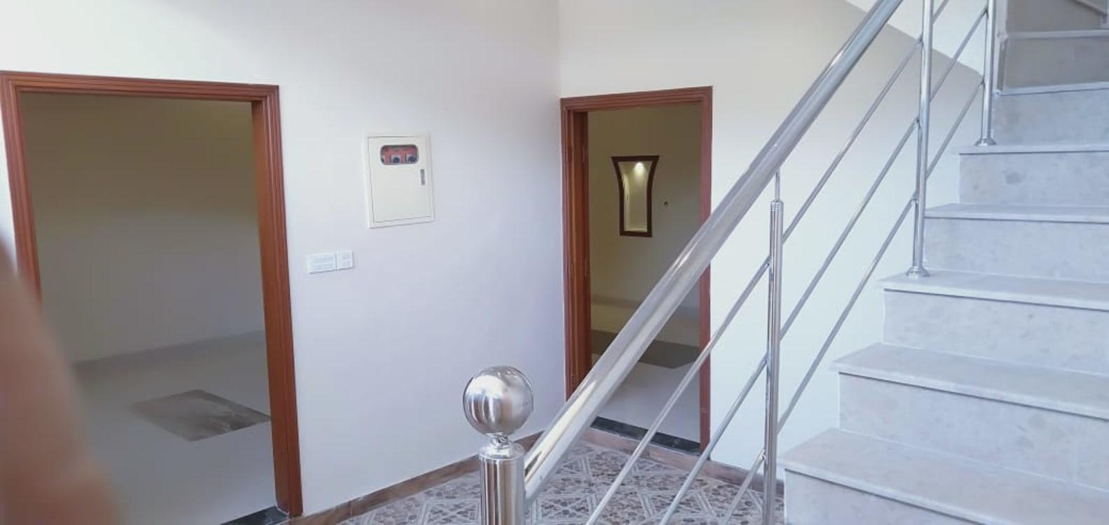 132 Sqyd  House for Sale   Graana.com