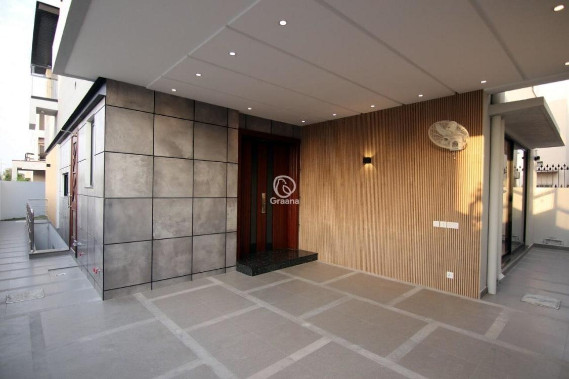 10 Marla House For Sale   Graana.com