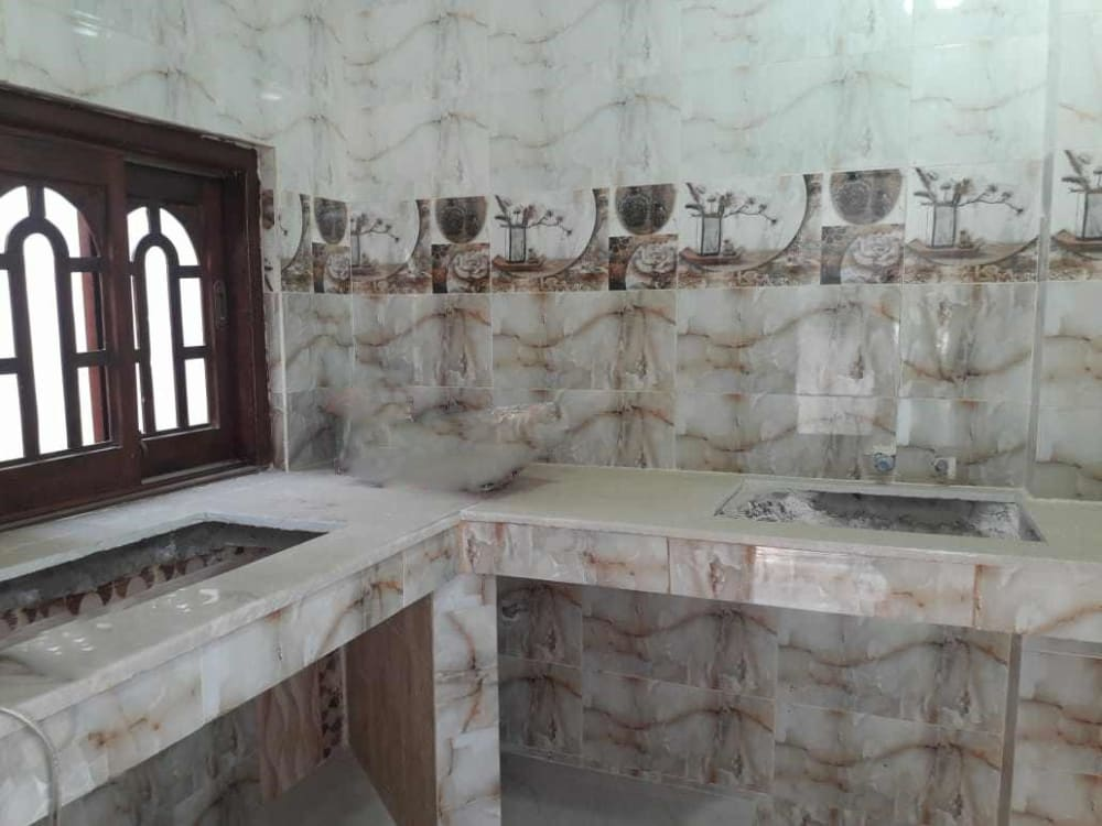 150 Sqyd Upper Portion For Rent | Graana.com