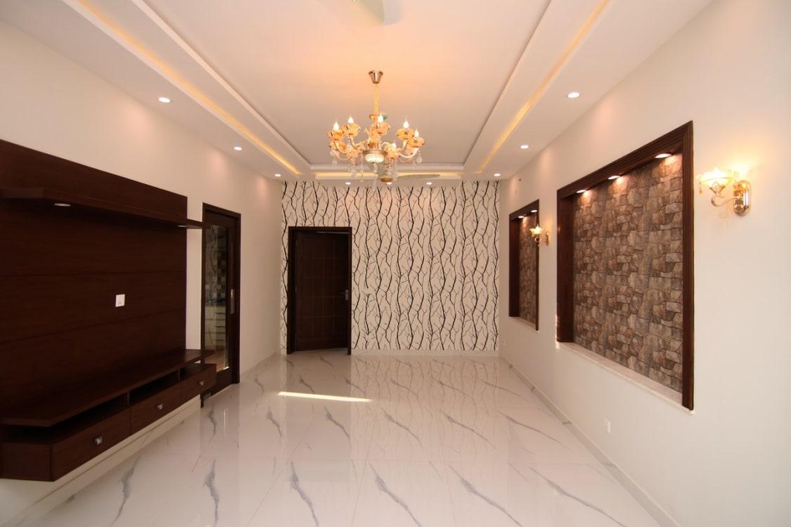 6.5 Marla House For Sale   Graana.com