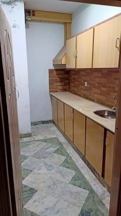 Room For Rent   Graana.com