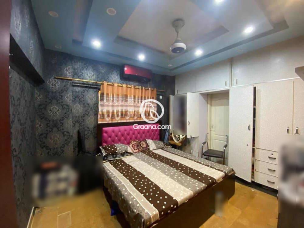 7th Floor  1800 Sqft  Apartment for Sale    Graana.com