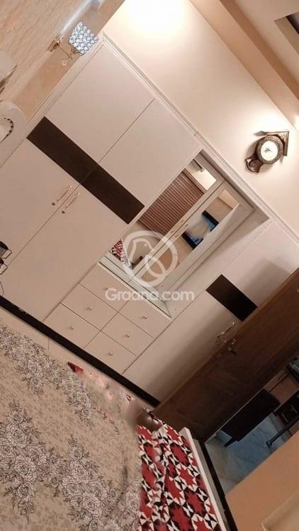 7th 1450 Sqft Apartment for Sale  | Graana.com