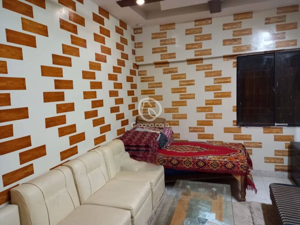4th Floor  550 Sqft  Apartment for Sale   Graana.com
