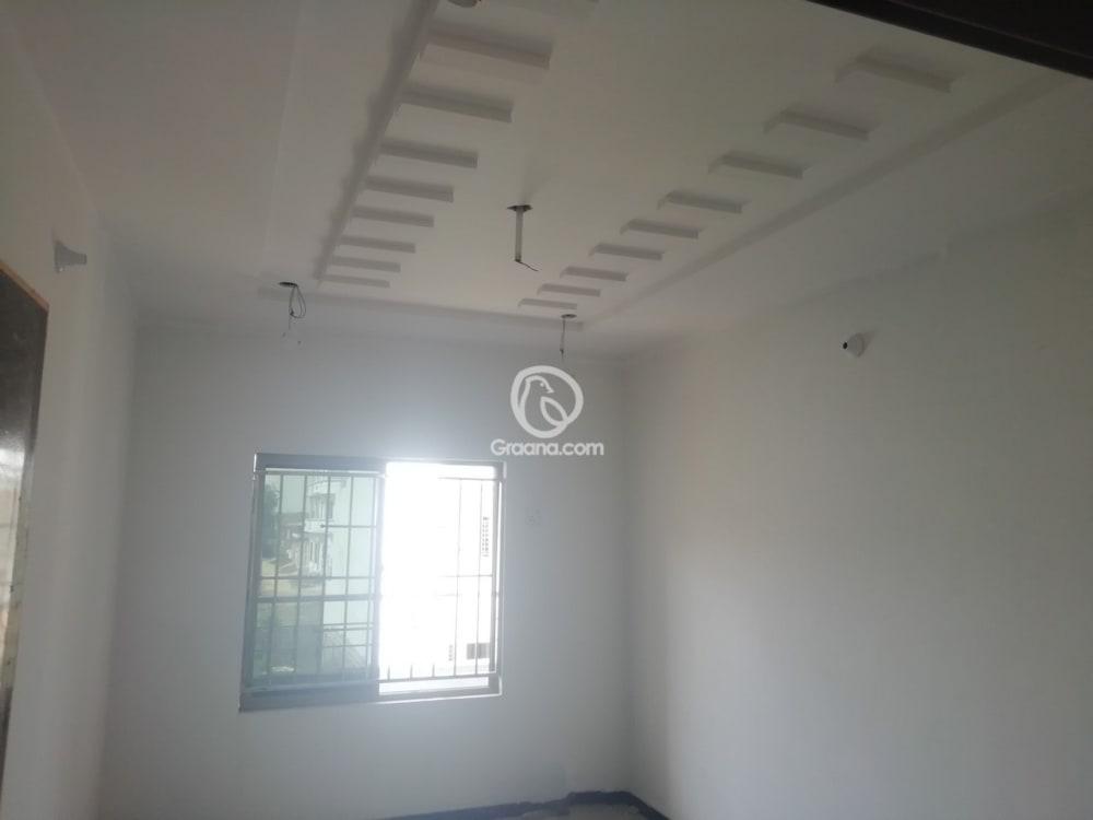 4.5 Marla House For Sale | Graana.com