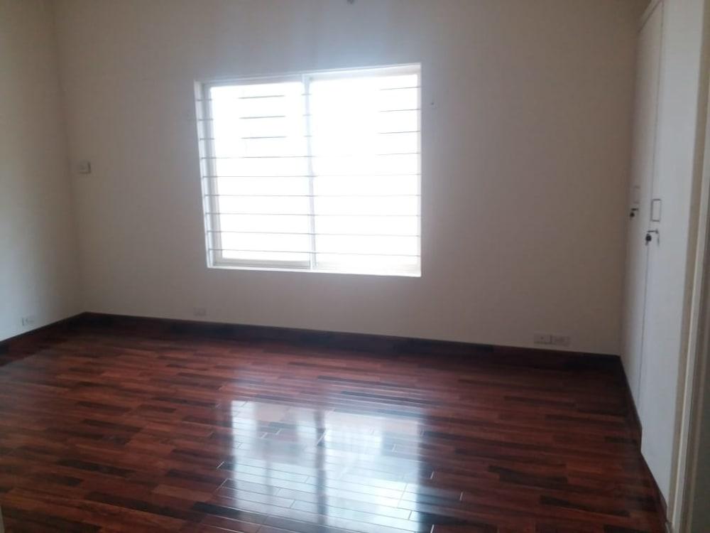 500 Sqyd House for Sale   Graana.com