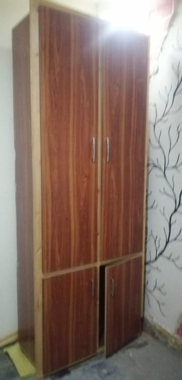 272 SqFt Apartment For Rent | Graana.com