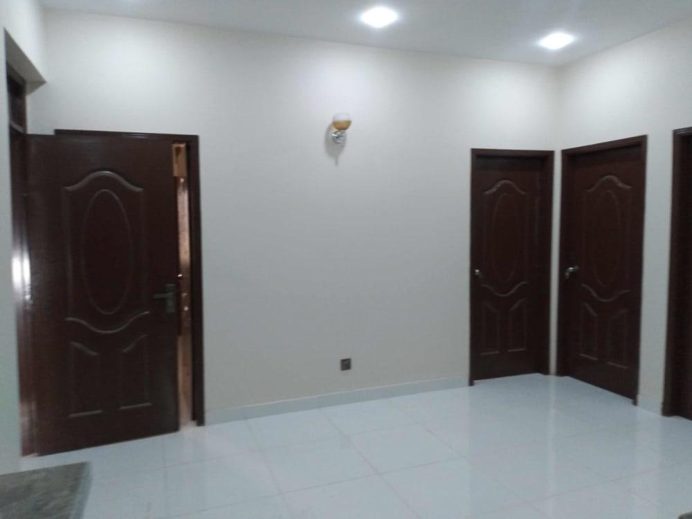 2nd Floor 1150 Sqft Apartment for Rent   Graana.com