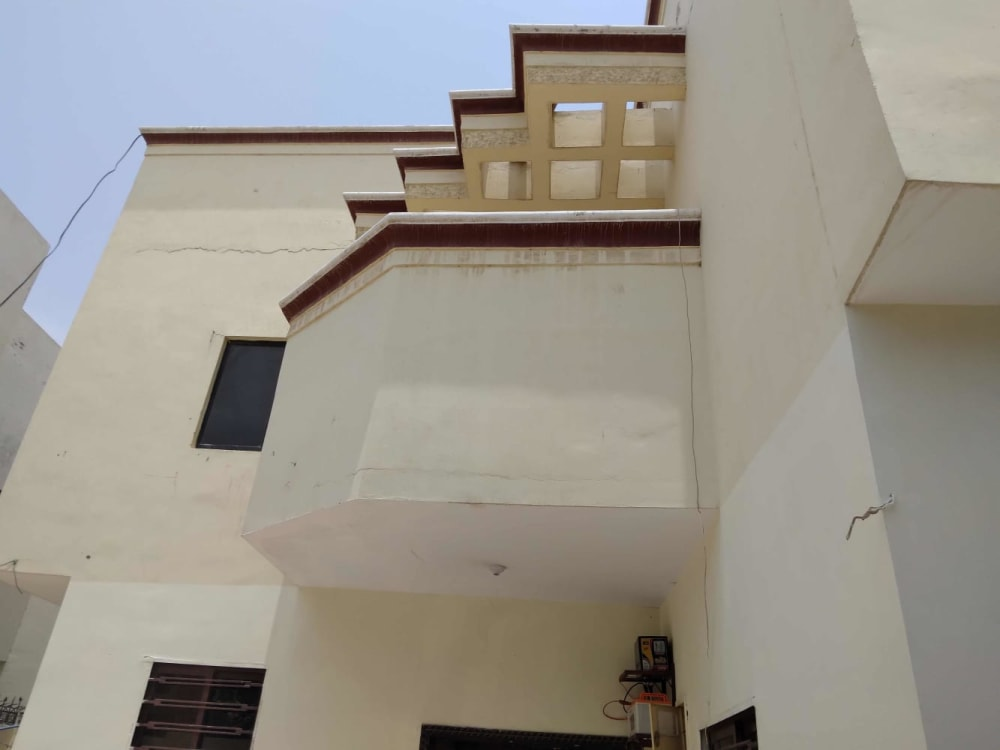 300 Sqyd  House for Rent   Graana.com