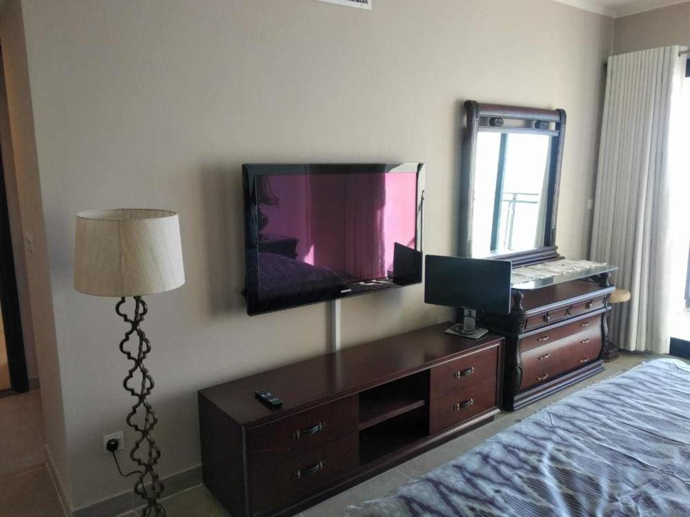 2136 Sqft Apartment for Rent   Graana.com