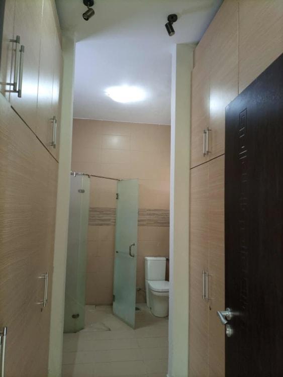 17 Marla House for Rent | Graana.com