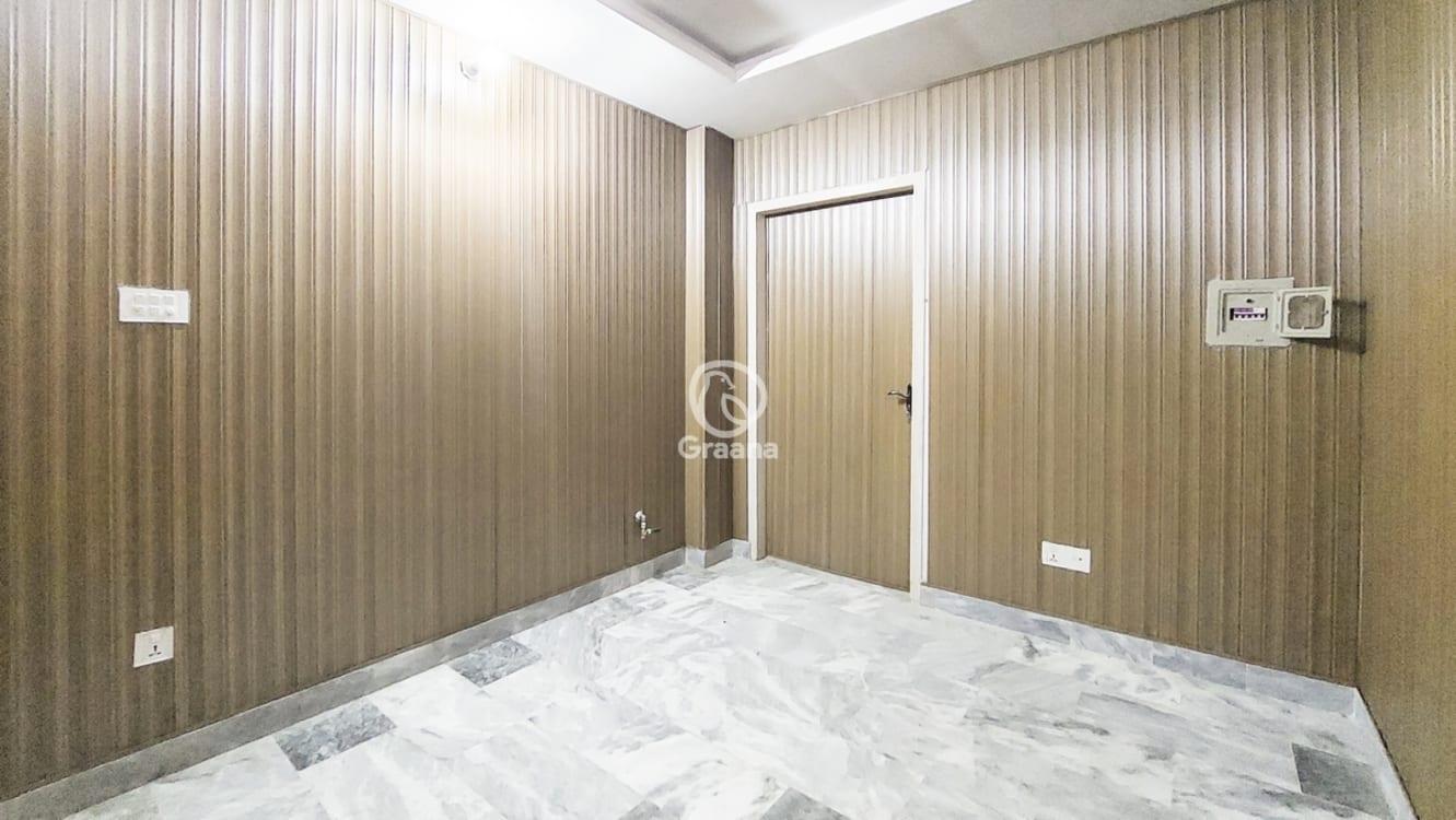 400 Sqft Apartment for Rent   Graana.com