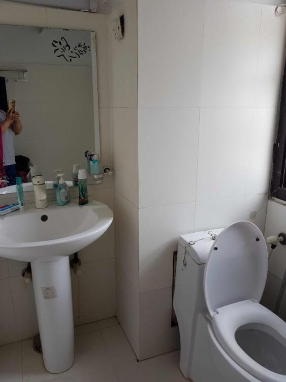 2700 Sqft Apartment for Sale | Graana.com