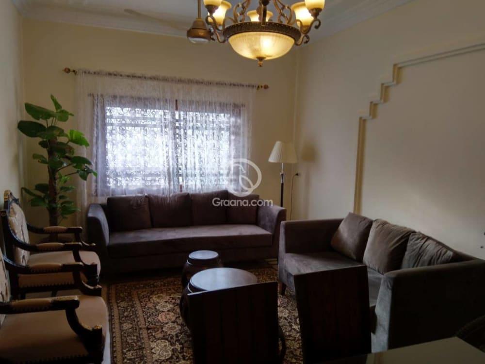 810 Sqft Apartment for Sale   Graana.com