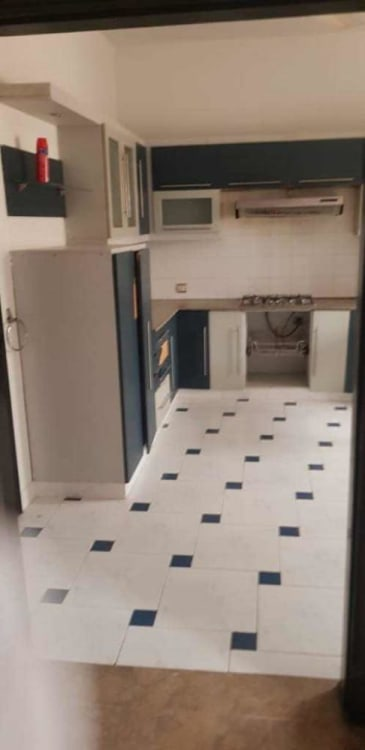 600 Sqyd House for Rent   Graana.com