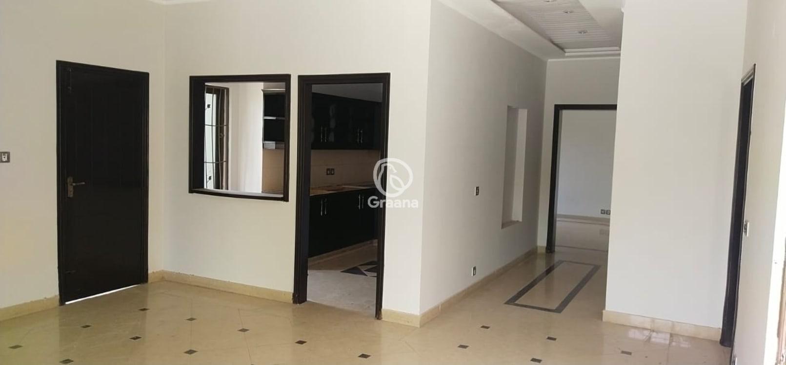15 Marla House For Sale   Graana.com