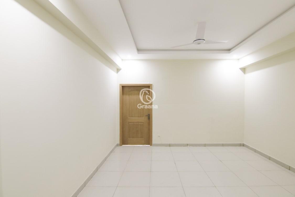 765 Sqft Apartment for Rent | Graana.com