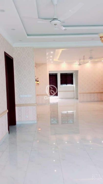 1.05 Kanal House For Sale   Graana.com