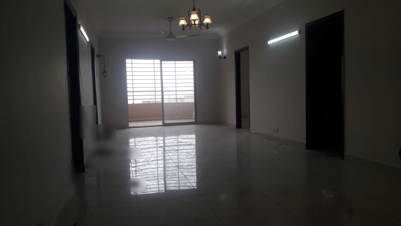 2600 Sqft Apartment for Rent  | Graana.com