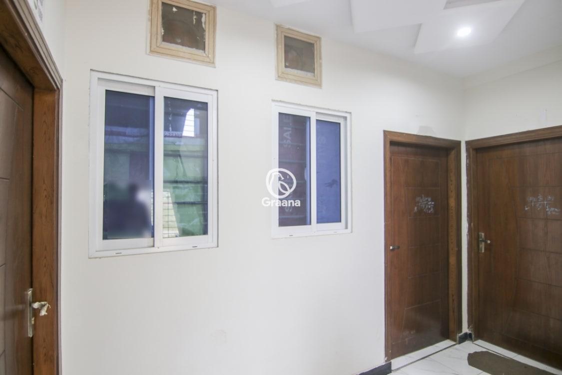 350 Sqft Apartment for Rent    Graana.com