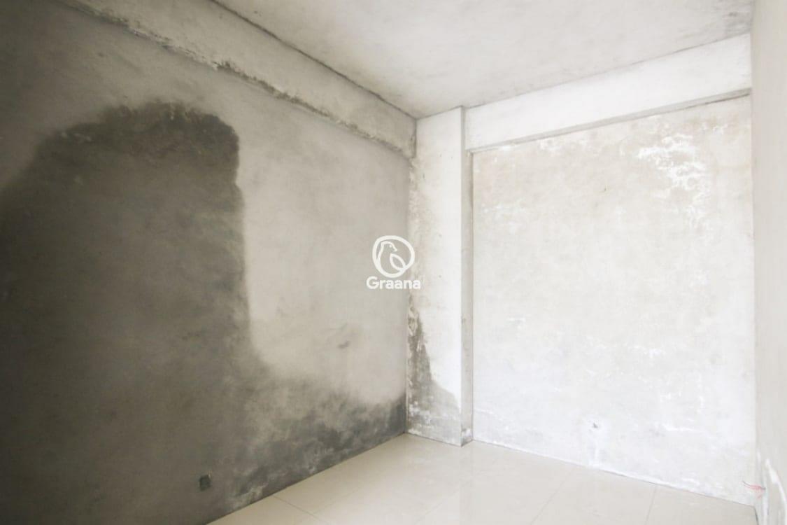 518 Sqft Grey Structure Apartment for Sale   Graana.com