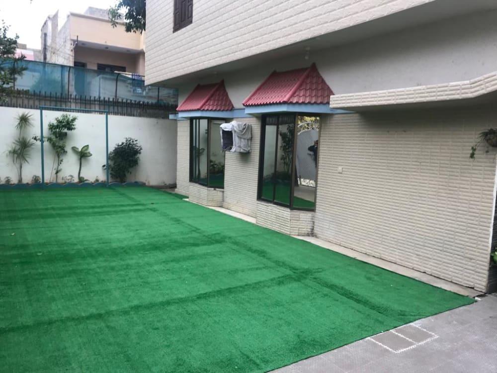 600 Sqyd House for Sale | Graana.com