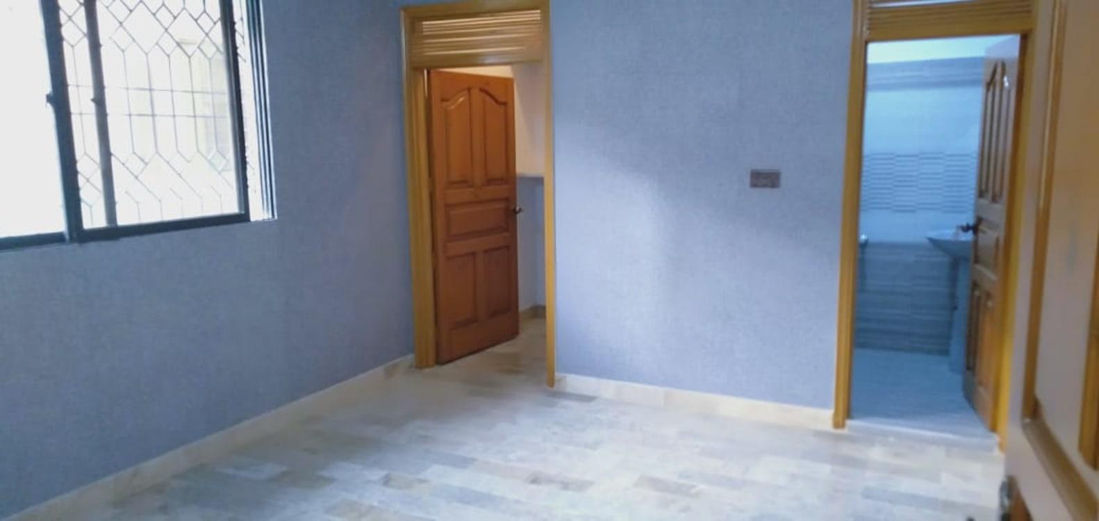 200 Sqyd House for Sale | Graana.com