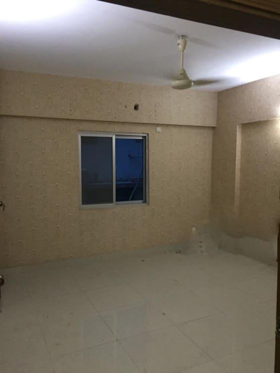 1st Floor 1800 Sqft Apartment for Rent | Graana.com