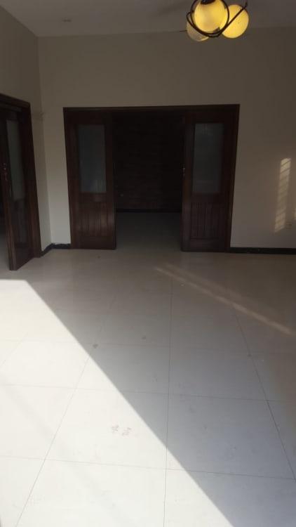 12th Floor 2190 Sqft Apartment for Rent   Graana.com