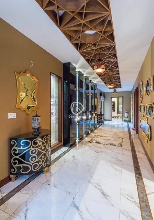2 Kanal House For Rent | Graana.com