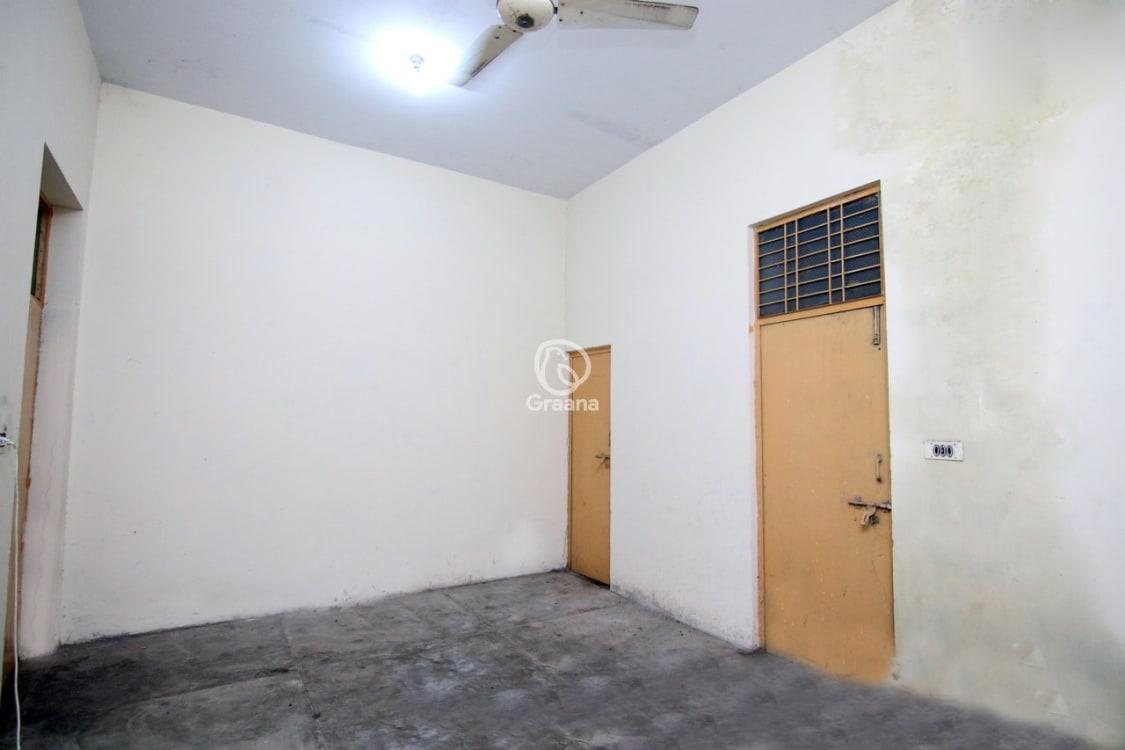 323 SqFt Apartment For Sale | Graana.com