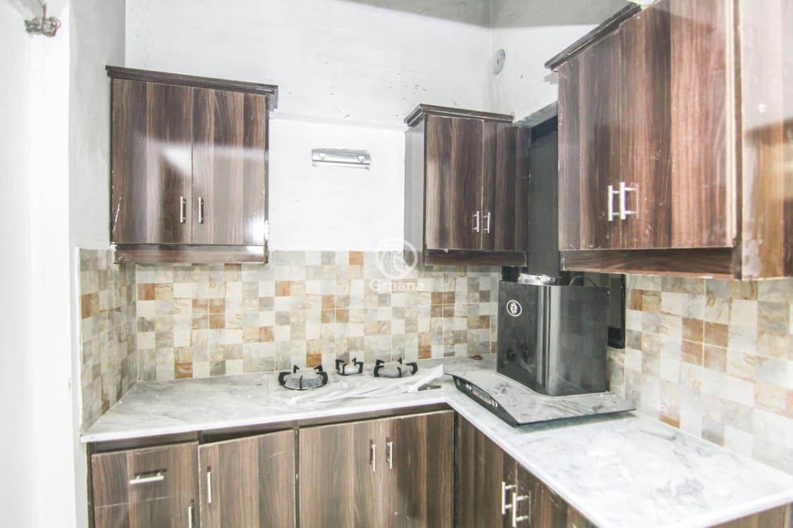 602 Sqft  Apartment For Sale   Graana.com