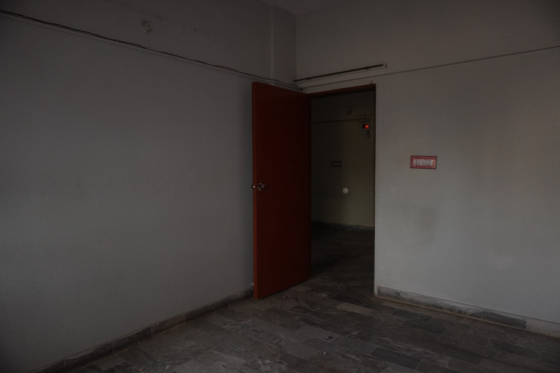 1st Floor  1000 Sqft  Apartment for Rent    Graana.com