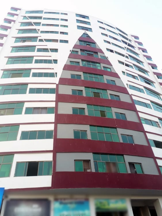 1st Floor 900 Sqft Apartment for Rent | Graana.com