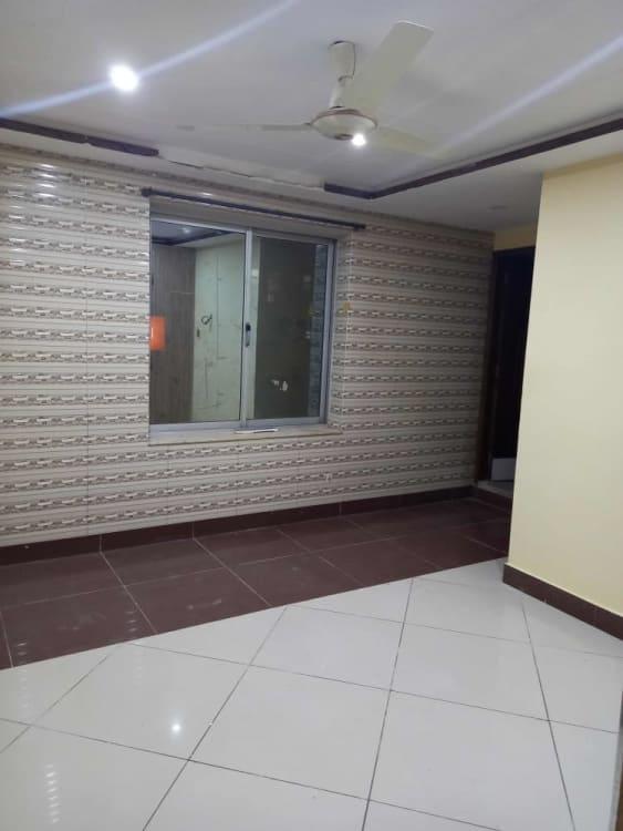 370 Sqft Apartment for Rent   Graana.com