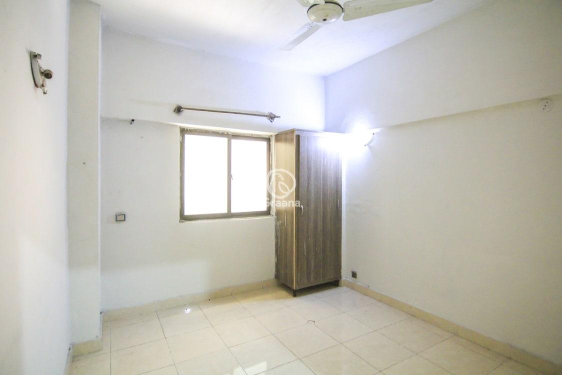602 Sqft Apartment For Sale | Graana.com