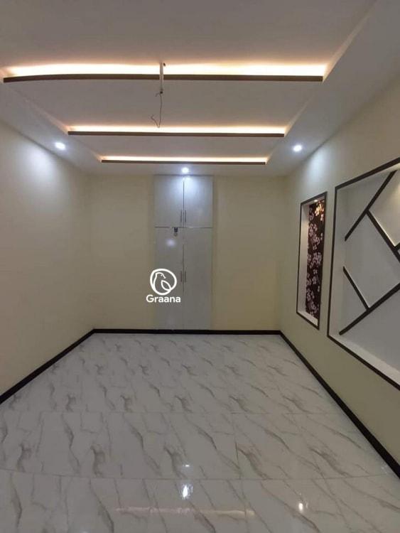 7.8 Marla House For Sale | Graana.com