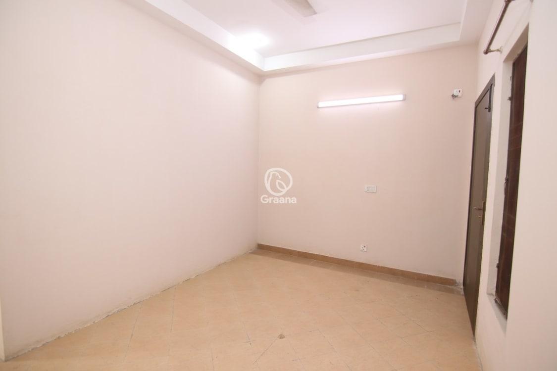 576 SqFt Apartment For Rent   Graana.com